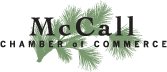 McCall Idaho Area Chamber of Commerce