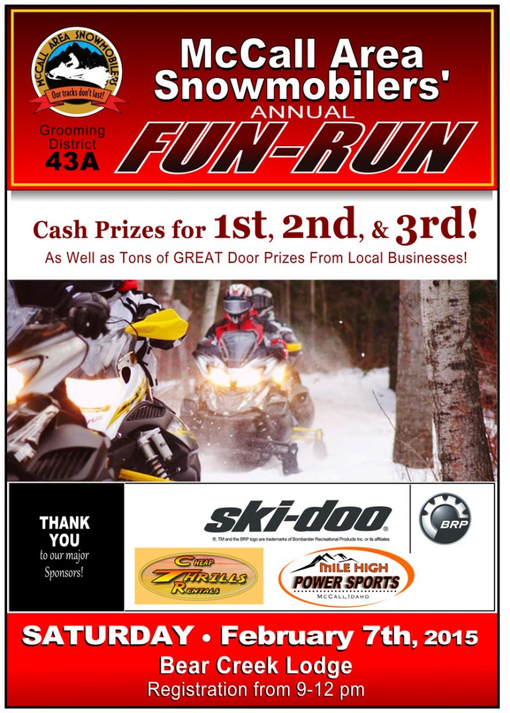 McCall-Area-Snowmobile-Annual-FUN-RUN-2015
