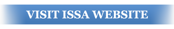 issa-button